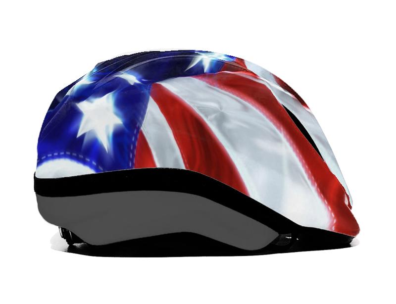 Design your own helmet
